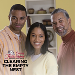 Clearing the Empty Nest