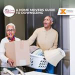 A Home Movers Guide to Downsizing
