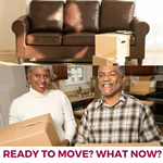Ready to Move?