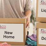 Looking to Downsize Your Stuff? These 6 Tips Will Help You Sort It Out
