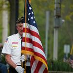 Caring and Advocating for Aging Veterans: 4 Things You Should Know