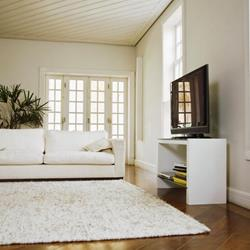 How staging your home can help it sell faster