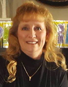 Dolly Wittman, Owner of Caring Transitions of Kansas City